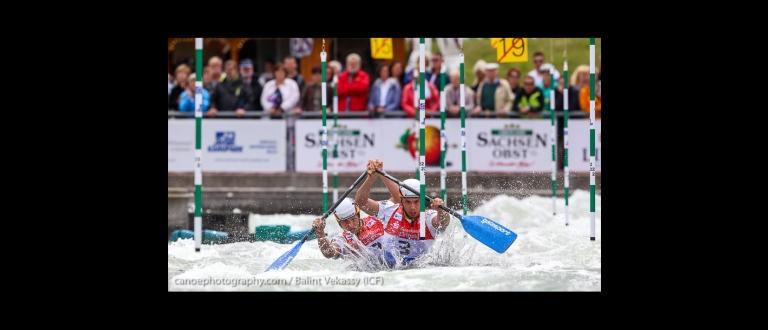 behling becker slalomworldcup3 markkleeberg