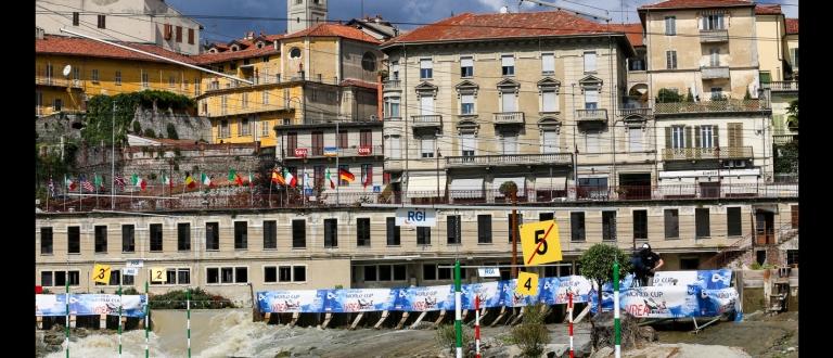 ivrea italy 2017 icf canoe slalom world cup 4 ivrea 007 0