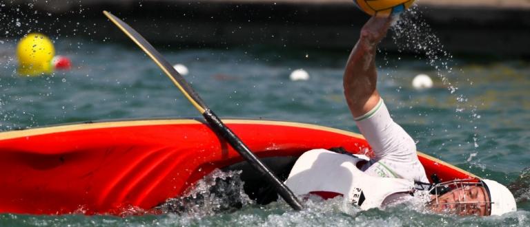 canoe polo milan.jpg-compressor