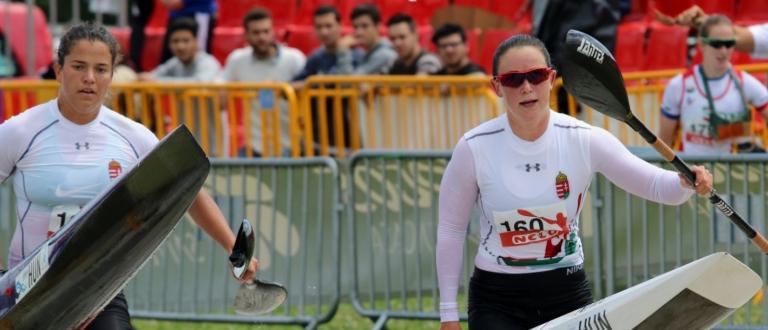 european marathon portugal