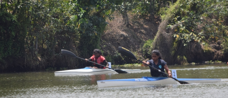 Women  Sri Lanka national championships