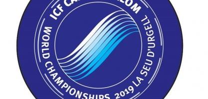 2019 ICF CANOE SLALOM WORLD CHAMPIONSHIPS LA SEU D URGELL