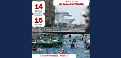 Trofeo Internazionale Ponterosso