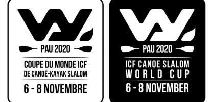 Pau2020november