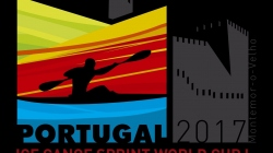 #ICFsprint 2017 Canoe World Cup 1 Montemor-o-Velho - Sunday morning