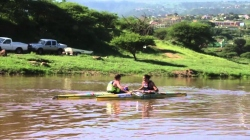Dusi 52 minute race highlights 2015