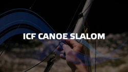 Watch Live Promo / 2018 ICF Canoe Slalom World Cup 1 Liptovsky