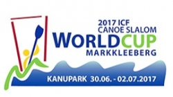 #ICFslalom 2017 Canoe World Cup 3 Markkleeberg - Friday afternoon odds