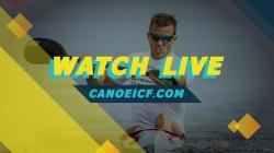Watch Live Promo / 2021 ICF Canoe Sprint & Paracanoe World Championships Copenhagen Denmark