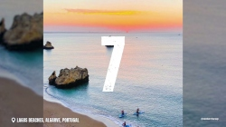 Top 10 Places To Paddle In The World   #Paddle The Official List