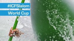 REPLAY Finals C1M C1W & K1M | Pau 2015