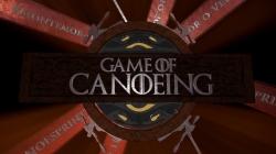 Teaser ICF Canoe Sprint & Paracanoe World Championships 2018