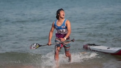 Day 3 Technical Race Highlights / 2019 ICF Stand Up Paddling (SUP) World Championships Qingdao China