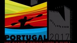 #ICFsprint 2017 Canoe World Cup 1 Montemor-o-Velho - Friday afternoon