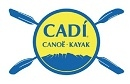 Club Cadi Canoe Kayak