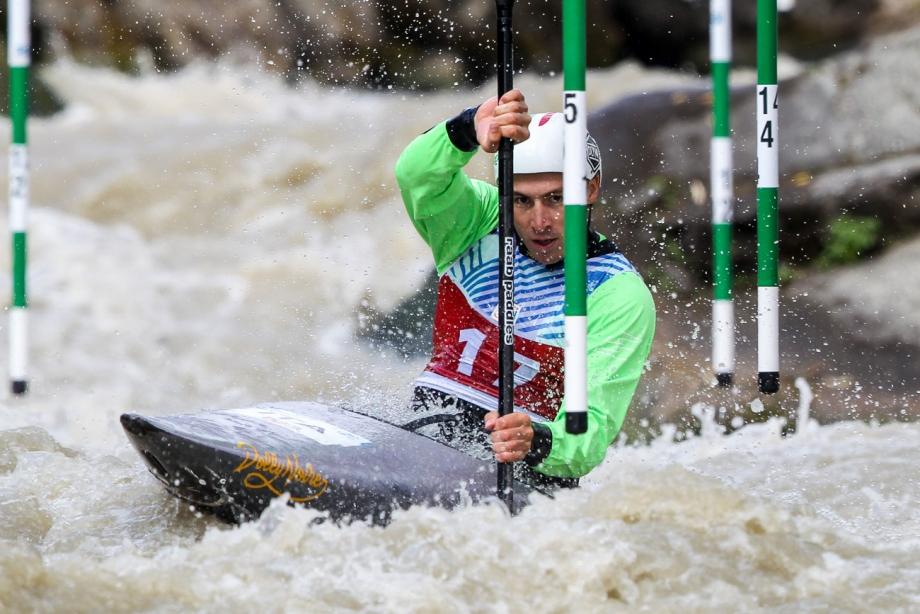 zeno ivaldi ita 2017 icf canoe slalom world cup 4 ivrea 004 0