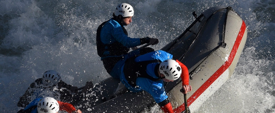 canoe-recognised-disciplines